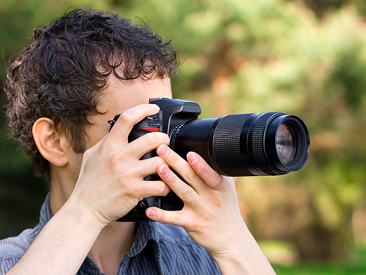 fotografii-detectivi-particulari